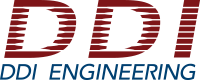 DDI Engineering